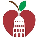 aisd_logo_apple.jpg
